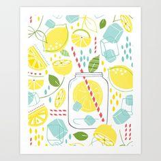 50 x 140 cm flor en Mint//maíz//coralle Tela decorativa canvas