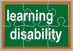 ADHD cab make learning harder than it needs to be.  Become certified in ADHD consulting #certifiedinadhdconsulting