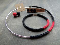 zsazsazsu: Custom orders - minimalism in crochet