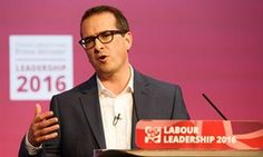 Owen Smith, know your facts, we don't want a graduate #tax | The Guardian https://www.theguardian.com/education/2016/sep/05/owen-smith-graduate-tax