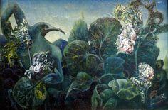 Max Ernst (1891 - 1976) war ein Maler, Grafiker und Bildhauer des Dadaismus und des Surrealismus deutscher Abstammung. Er erwarb 1948 die amerikanische und 1958 die französische Staatsbürgerschaft.     Discover the latest #Artistic shows in     Manhattan on https://www.artexperiencenyc.com
