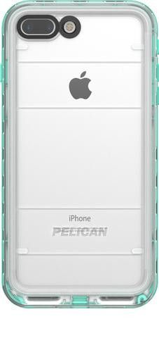 Pelican - Marine for iPhone 8 Plus / 7 Plus Pelican Case, Iphone 7 Plus Cases, Armed Forces, Christmas 2019, Screen Protector, Greece, Smartphone, Electronics