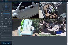 44 Best Bb Playbackviewer Images Backup Camera Band Bands