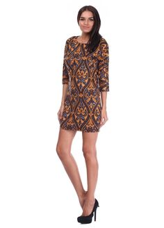 Купить Платье AppleLine по цене 351.00 грн. на modnaKasta.ua. Скидки и распродажи в интернете.
