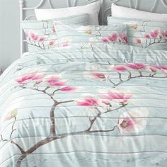 Cinderella Jill dekbedovertrek #new #bedding #spring