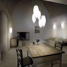 (C) #Vistosi Baco  ArtissimaLuce presents #Murano Blown Glass. (Link in BIO)  Shop on: www.artissimaluce.it  #light #lighting #lamp #interiordesign #design #architecture #lightdesign #atmosphere #cozy #elegance #icon #italy #madeinitaly #italiandesign #lifestyle #luce #lampada #illuminazione #architettura #archiproduct #atmosfera #Lumière #lumières #éclairage #classic #photooftheday #dailyphoto #instalight