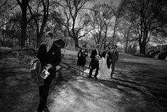 Teemu Hoyto wedding photography Dokumentaarinen Hääkuvaus Turku |