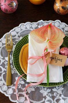 867 Beste Afbeeldingen Van Anthurium Flowers Amp Plants