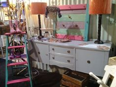 Bathroom Vanity .Co.Za frenchy sideboard! ideal for bathroom vanity revamp at hey za