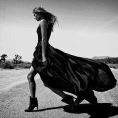Isabel Marant Blackson Boots