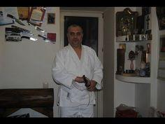 www.kubotan-club.ru Тренировочное оружие