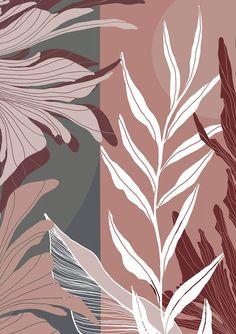 LOJA | lano Cute Pastel Wallpaper, Cute Patterns Wallpaper, Aesthetic Iphone Wallpaper, Aesthetic Wallpapers, Cute Wallpapers, Wallpaper Backgrounds, Minimalist Wallpaper, Art Graphique, Wall Collage