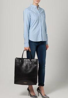 Royal RepubliQ MEL - Shopping Bag - black - Zalando.de