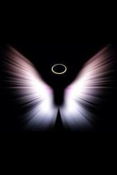 ~<3~Angeles & Hadas....#vientos del alma#                                                                                                                                                     Más