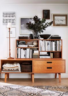 one kings lane tour of photographer laura resen's sonoma home. / sfgirlbybay