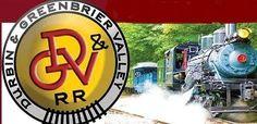 Murder Mystery Dinner Train at Durbin & Greenbrier Valley RR, Jun 21–Oct 18