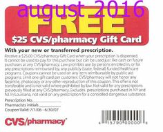 Cvs Pharmacy Coupons Ends of Coupon Promo Codes JUNE 2020 ! Island CVS of CVS It's Health. it Pharmacy american is in comp. Free Printable Coupons, Free Printables, Dollar General Couponing, Pharmacy Gifts, Coupons For Boyfriend, Purchase Card, Grocery Coupons, Love Coupons, Coupon Organization