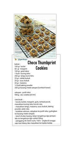 Biscuit Cookies, Biscuit Recipe, Cake Cookies, Cookie Desserts, Cookie Recipes, Cookie Dough Fudge, New Years Cookies, Resep Cake, Cake Packaging