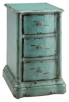stein world 47774 one 3 drawer chest with a vintage finis amazoncom stein world furniture anna apothecary
