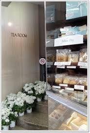 「洋菓子店ウェスト」の画像検索結果