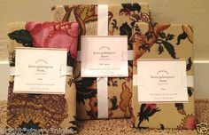 Pottery Barn Keira Palampore Full Queen Duvet Cover 2 Euro Shams New Floral   eBay