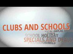 Linku2 North Shore School Holidays, North Shore, Youtube, Youtubers, Youtube Movies