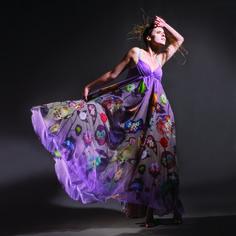 www.modra-fashion.cz