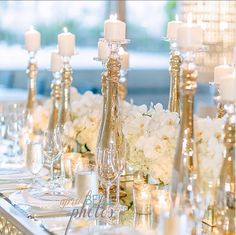 Gorgeous Intimate Wedding At The James Royal Palm Hotel In