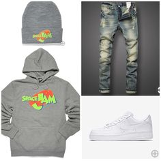 Teen Swag Outfits, Dope Outfits For Guys, Stylish Mens Outfits, Nike Outfits, Supreme Clothing, Hype Clothing, Tomboy Fashion, Mens Fashion, Fresh Outfits