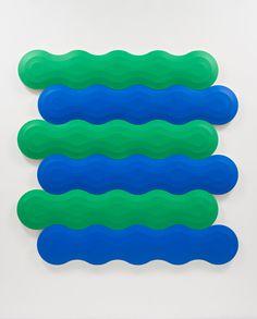 Josh-Sperling-Painting-Shapes-13