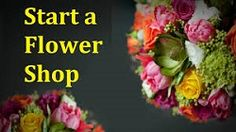 You need to consider many factors before starting your very own flower delivery Singapore. These include publicity, costs, offers, personnel and organization, to name a few. Read on for tips to help you become a successful florist: Publicity When you start a flower shop, one of the key considerations is publicity. You need exposure to
