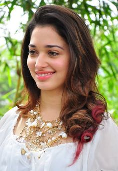 Actress Album, Hot Pictures and Latest heroine photos collection of south Indian and Bollywood actress images for you. Beautiful Red Dresses, Beautiful Girl Indian, Beautiful Indian Actress, Beautiful Actresses, Beautiful Heroine, Beautiful Women, Actress Pics, Tamil Actress Photos, Actress Anushka