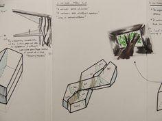 6 – UN Studio Möbius House « TEDU/ARCH - seçiltelyakar