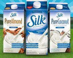 Milk Allergy Mom: Allergy: Milk Free Foods