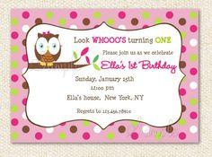 new look whoos 1 mod owl birthday welcome by heidis baby shower pinterest birthdays