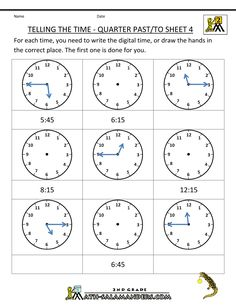 Decimal Divided By Whole Number Worksheet Pdf This Is A Good Worksheet For Nd Graders Or Whatever Is A Good  Net Force Worksheets Excel with Initial Letter Worksheets Math Worksheets For Nd Graders  Second Grade Math Worksheets Telling The  Time Quarter Past To Theory Worksheets For Beginning Bands Answers Excel