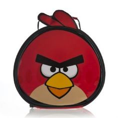 Possibly the coolest thing your child could take to nursery. £9.99