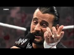 All rights Reserved by WWE No copyright infringement intended. All pictures and videos are copyright of the WWE and / or their respective owners. Wwe Backstage, Wwe Money, Sheamus, Jeff Hardy, Cm Punk, Money In The Bank, Daniel Bryan, Wrestling News, Total Divas