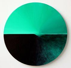 Sandra Vucicevic | Green Dimension