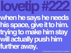 Love tip 222 Love Tips, My Crazy, Teenager Posts, Love Quotes, Wisdom, Sayings, Learning, Words, How To Make