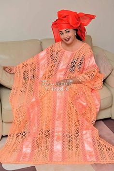 Kankou Dbté - #Dbté #Kankou Latest African Fashion Dresses, African Dresses For Women, African Attire, African Wear, African Women, Ivy Fashion, Fashion Outfits, Senegalese Styles, Africa Dress