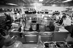cocinaformal1 (Copiar)