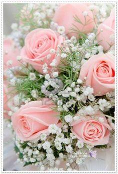 http://www.cassiaflorist.com/p/toko-bunga-di-utan-kayu-cassia-florist.html