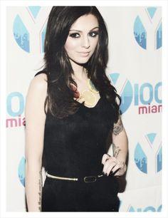 Cher!!!!!!!!!
