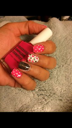 Dotticure by Young Wild and Polished