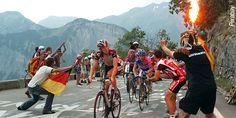 Tour de France und der Kulturwandel bei Banken » Der Bank Blog