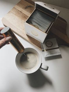 10 Before 10:00 AM: My Morning Routine | The Teacher Diva #morningroutine #lifestyleinspo #collagen Wellness Quotes, Wellness Tips, Teacher Diva, Post Workout Smoothie, Collagen Powder, Healthy Style, Fitness Motivation Pictures, How To Make Coffee, I Love Reading