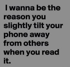 Funny Sexy Quotes, Hot Quotes, Flirting Messages, Naughty Quotes, Flirting Quotes For Her, Flirting Texts, Crush Quotes, Quotes For Him, Funny Memes