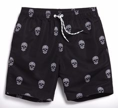 Check out our new item Boardshorts men s.... Just added today get it here http://everythingskull.com/products/boardshorts-men-surf-swimsuit-beach-sport-running-shorts-mens-skull?utm_campaign=social_autopilot&utm_source=pin&utm_medium=pin
