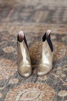 59 fantastiche immagini in stivaliie scarpe su Pinterest   stivaliie in stivali, High   792636